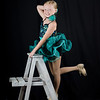 Dance : 1 gallery with 45 photos